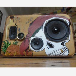 valise musicale_11_golden bay_option peinture