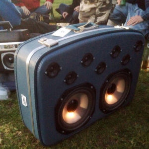 valise musicale_34_aurora_lumiere