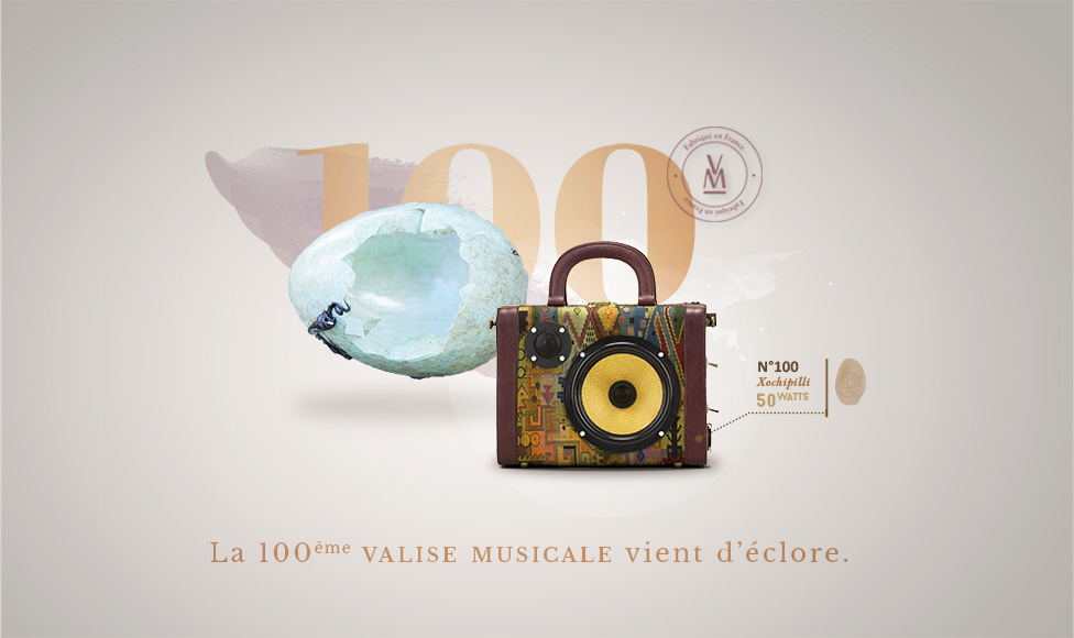 visuel_xochipilli_valisemusicale