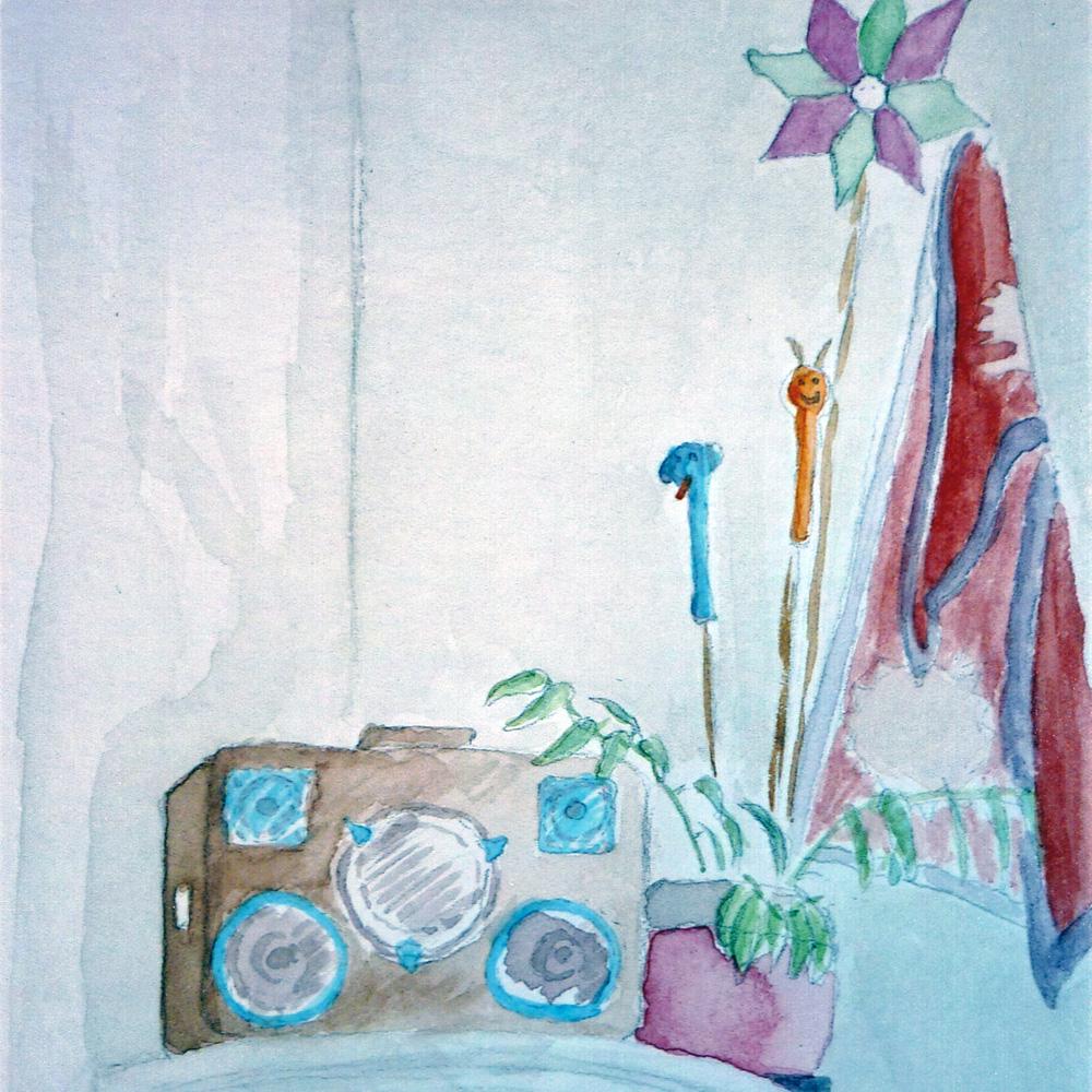 aquarelle-valise-musicale