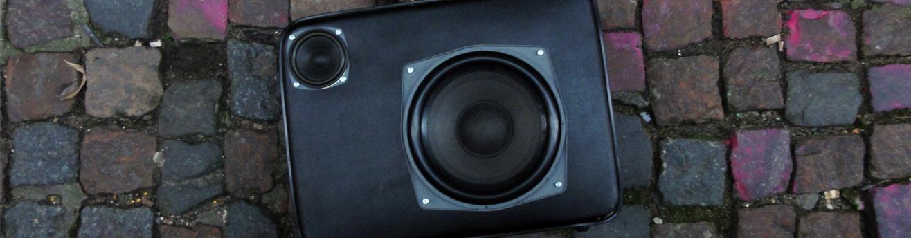 valise musicale_apparato fotografico_ bandeau