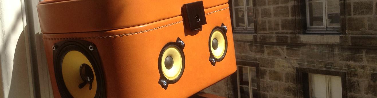 valise musicale_ginger star_ bandeau
