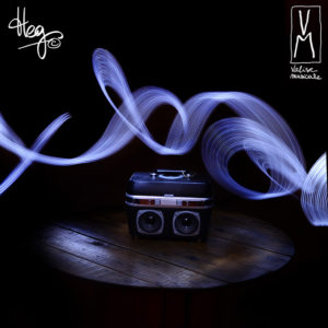 valise musicale_light painting_11