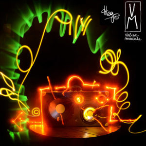valise musicale_light painting_2