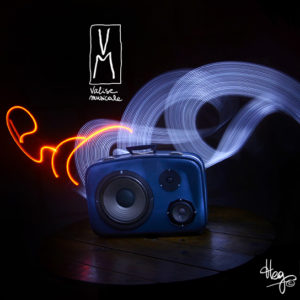 valise musicale_light painting_8