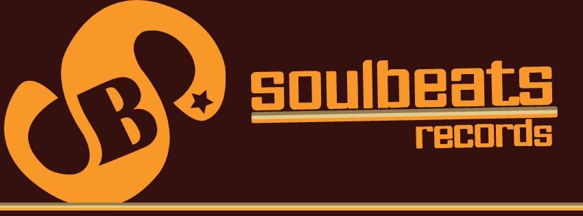 Soulbeats logo