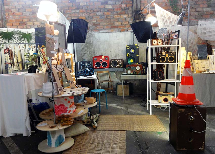 valise_musicale_2_funky pop up store