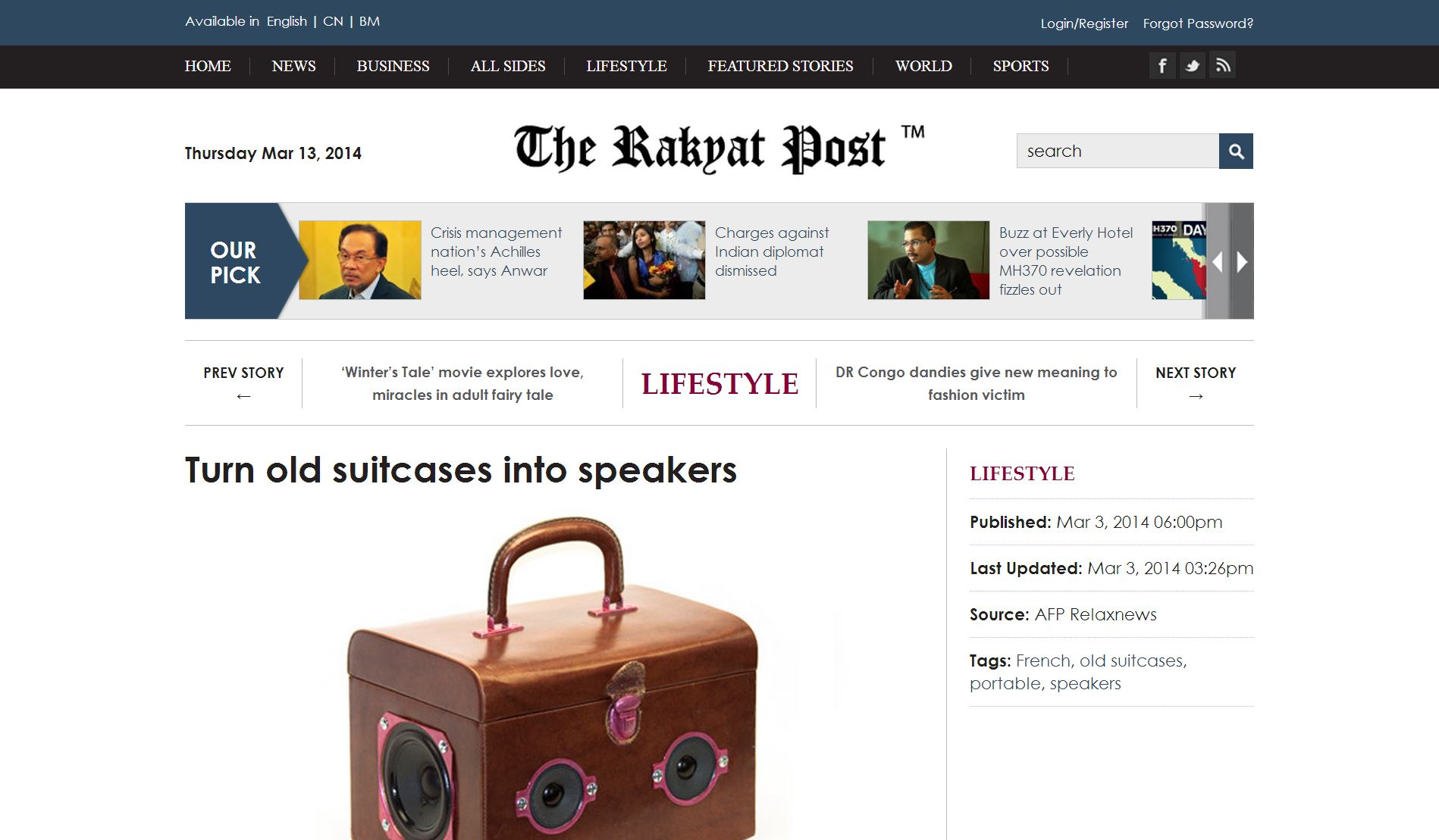 valise-musicale_article-blog_the rakyat post