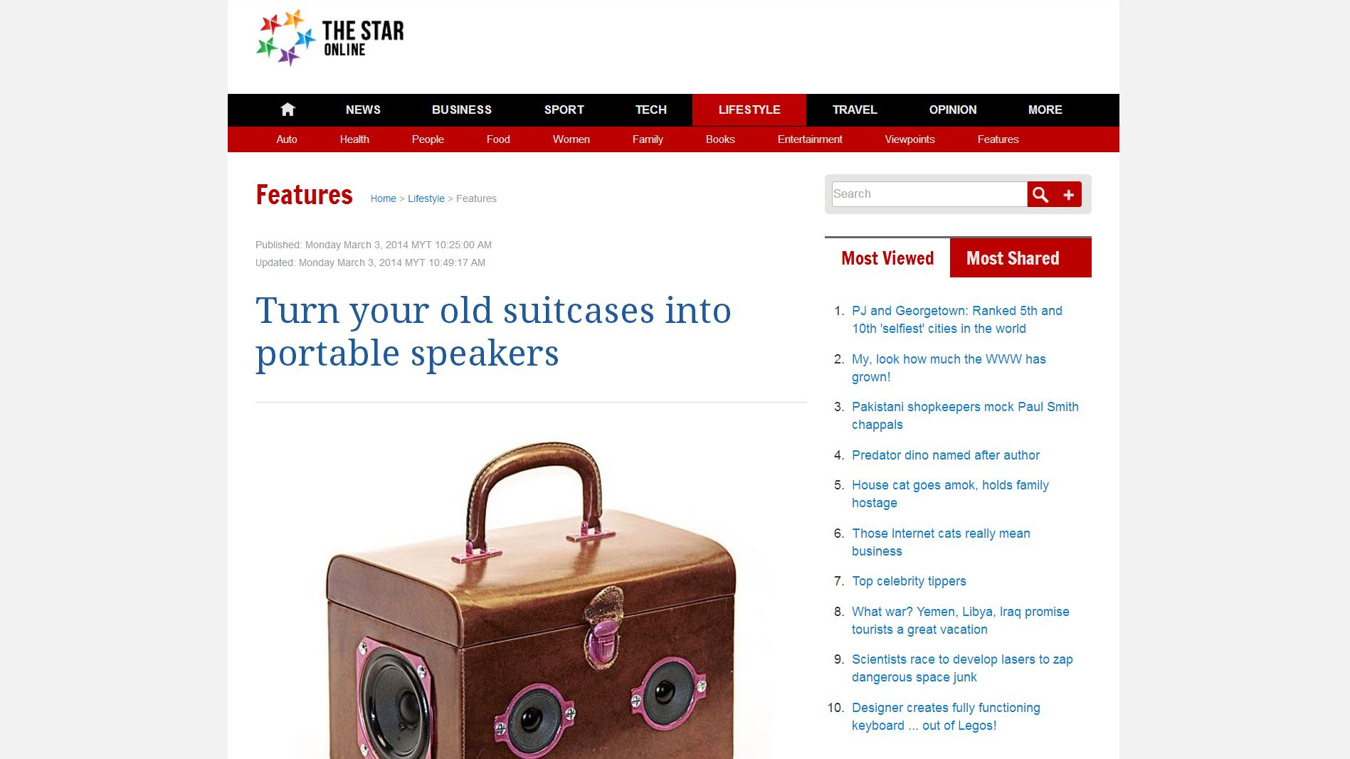 valise-musicale_article-blog_the star online