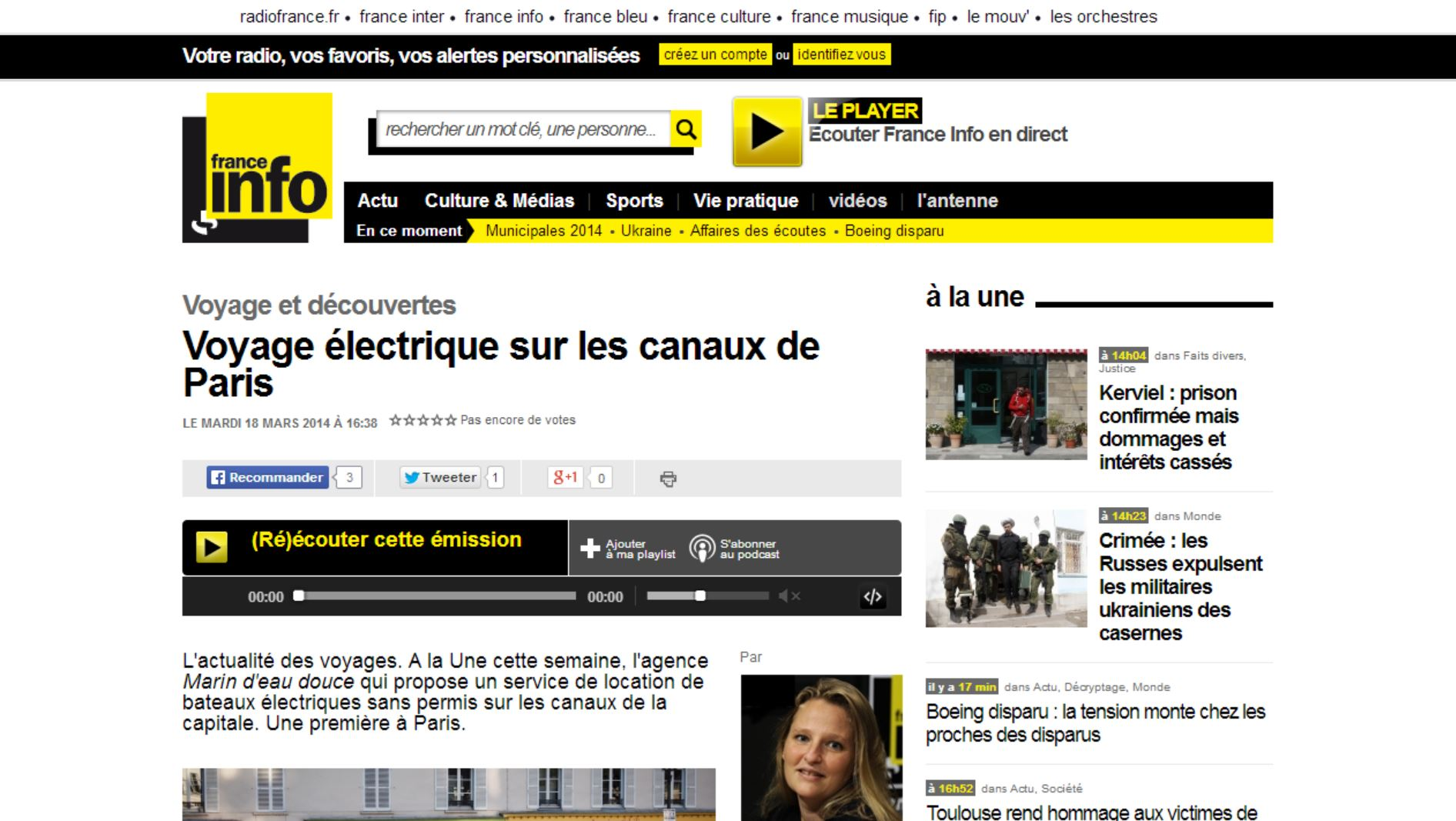 valise-musicale_article_France Info