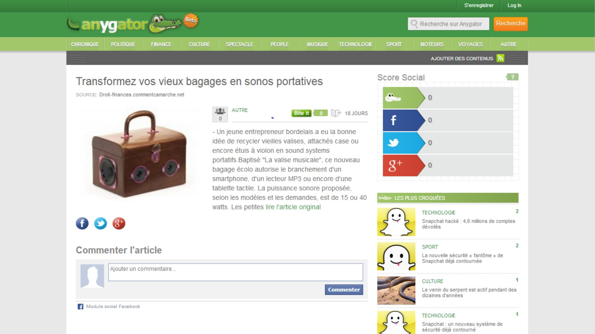 valise-musicale_article_anygator.com