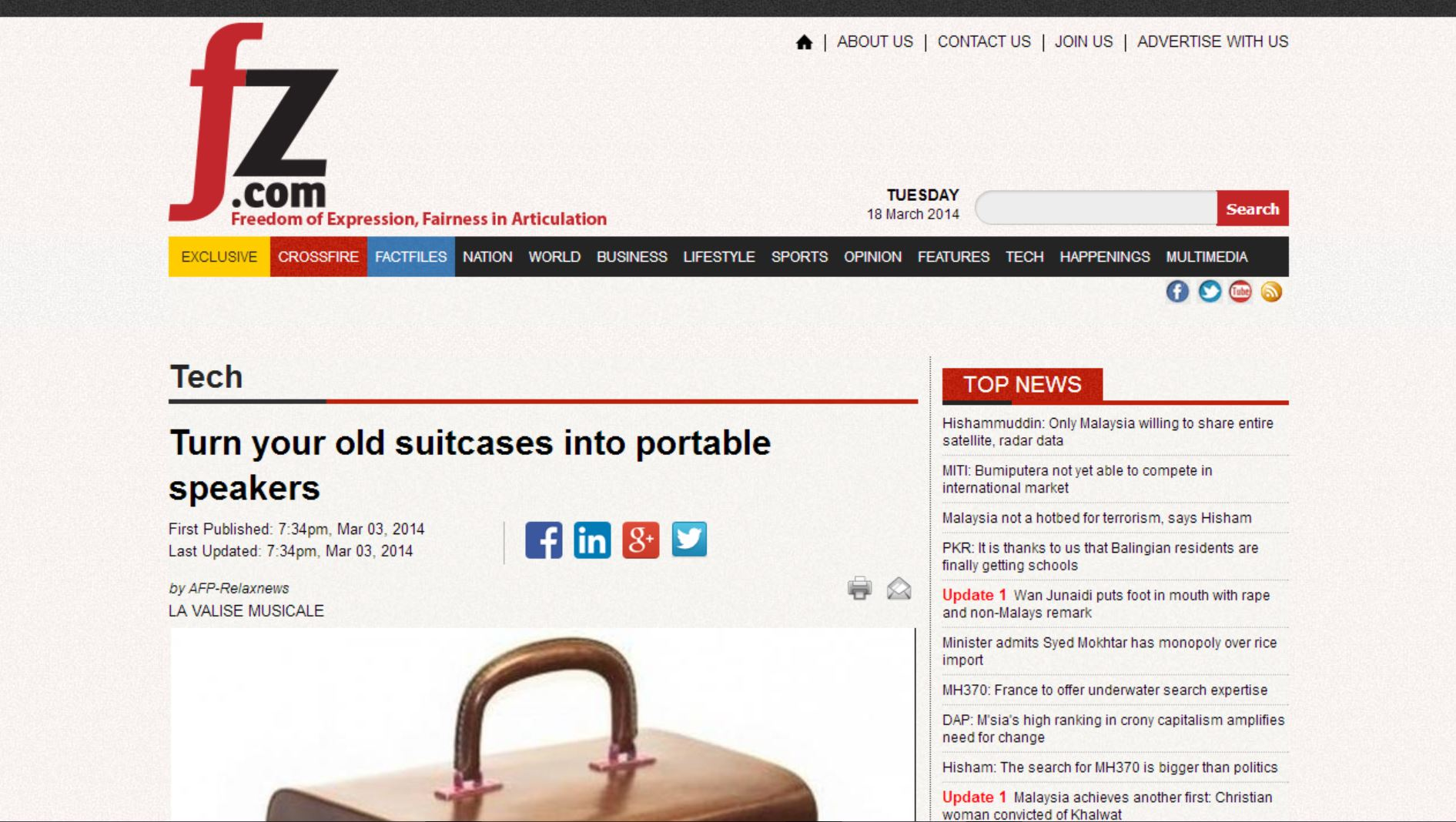 valise-musicale_article_fz.com