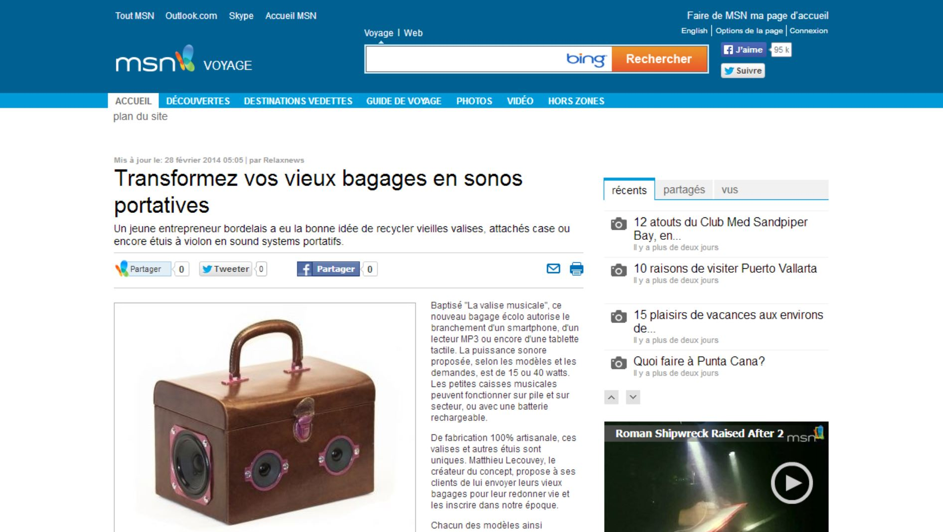 valise-musicale_article_msnvoyage