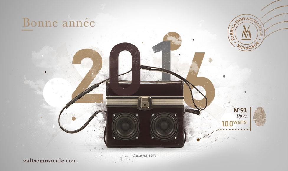 newsletter-valise-musicale-bonne-annee-2016