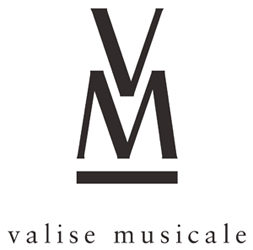 Valise Musicale